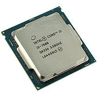 Процессор Intel 1151 i5-7600