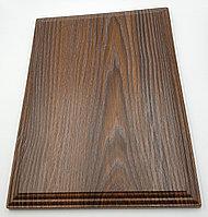 """Деревянная основа для плакетки А4 """"Ясень"""", фото 1"""