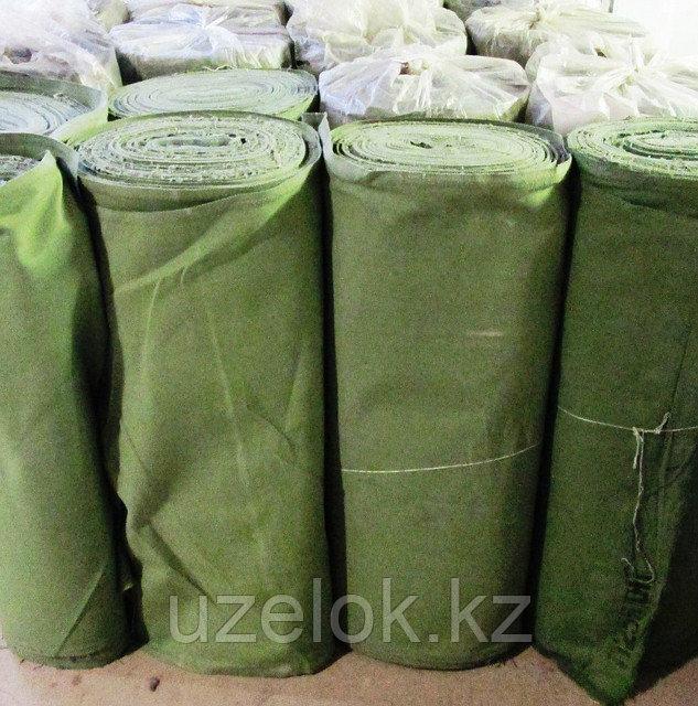 Брезентовая ткань 1м ширина