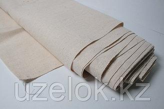 Ткань двунитка 1,5м ширина