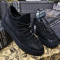 Повседневная турецкая обувь, фото 1