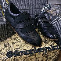 Повседневная обувь, фото 1