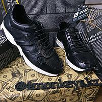 Мужские турецкие кроссовки