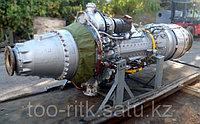 Газотурбинный двигатель АИ-20 (ДКЭ, ДМЭ, ДМН, ДКН).