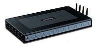 IP АТС YEASTAR MyPBX 1600 V4 , 16 портов RJ11, роутер (снята с производства)