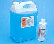 Жидкость для чернения свинца, 250мл