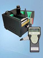 Измерители теплопроводности