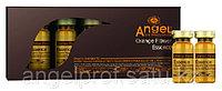 Интенсивное питательное масло на цветке апельсина 10мл*5 Angel Provence