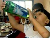 Пивная (алкогольная) зависимость?? Анонимная помощь у doktor-mustafaev.kz