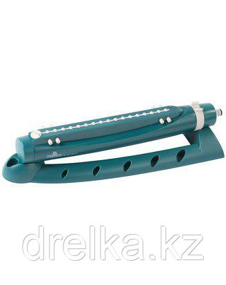 Распылитель для полива RACO 4260-55/691, веерный, осциллирующий, регулируемый EXСEL-301, 330 кв.м , фото 2