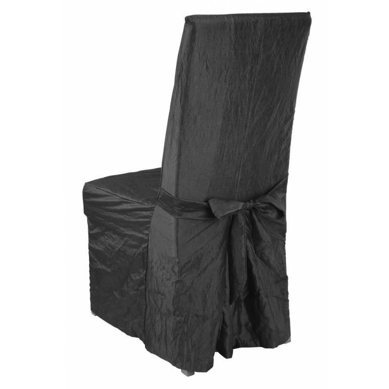 Чехол для стула ELINA
