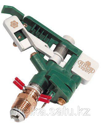 Распылитель для полива RACO 4260-55/711C, импульсный, облегченный , фото 2