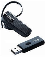 Bluetooth гарнитура Jabra GO 660 Bluetooth (5078-228-209)
