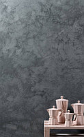 Матовая декоративная краска с песком Ghibli Базовый цвет