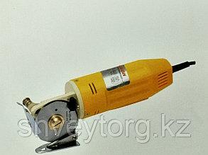 Дисковый раскройный нож DISON DS-T70