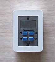 Пульт управления SaunaBoss Light - 12 кВт