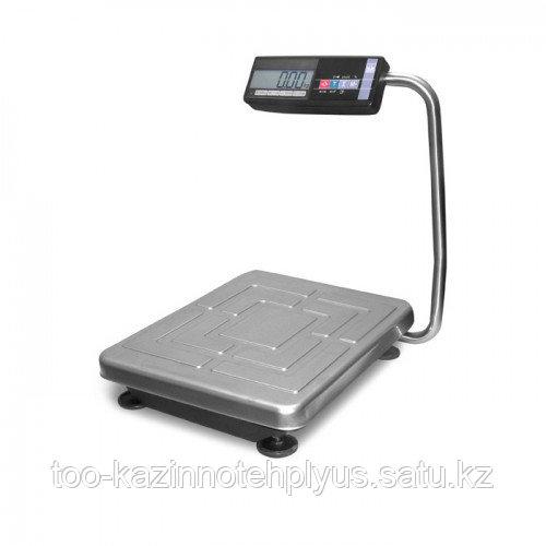 Товарные весы ТВS-60.2-А2