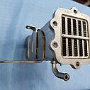 Охладитель CUMMINS isf2.8  5310100, фото 6