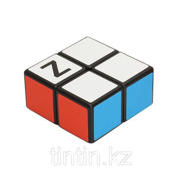 Ленивый кубик 1х2х2 Z Cube