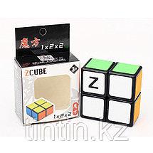Ленивый кубик 1х2х2 Z Cube, фото 2