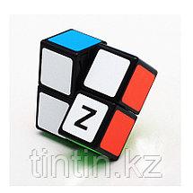 Ленивый кубик 1х2х2 Z Cube, фото 3