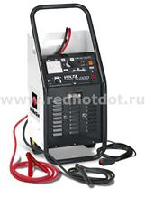 Устройство пускозарядное VOLTA S-1100, RedHotDot