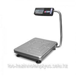 Товарные весы  ТВ-S-200.2-А2