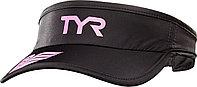 Визор для бега TYR Running Visor 121