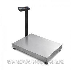 Товарные весы  ТВ-М-600.2-А3
