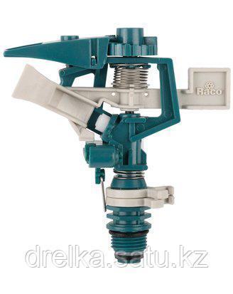 Распылитель для полива RACO 4260-55/715C, импульсный, из ударопрочного пластика , фото 2