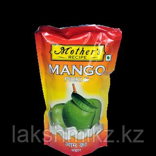 Пикули Манго