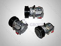 305-0324 3050324 245-7779 Компрессор кондиционера CAT 322C; 330C; 330D; M325D; (CTP)