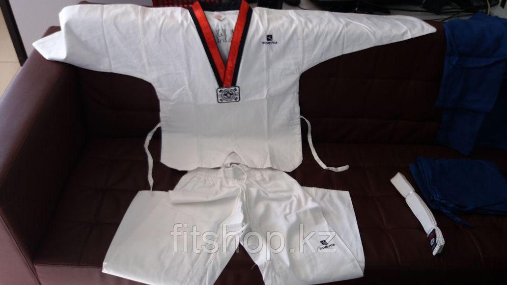Кимоно для Taekwondo - фото 2