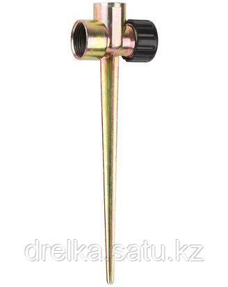 Пика RACO для распылителей, металлическая, 4260-55728
