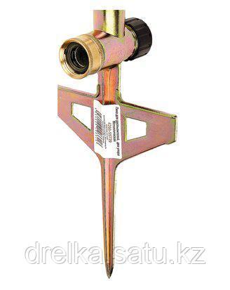 Пика RACO для распылителей, два упора, металлическая, 4260-55729