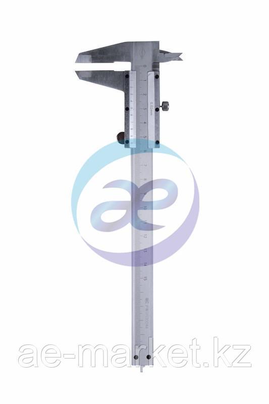 Штангенциркуль ШЦ - 150 мм ProConnect