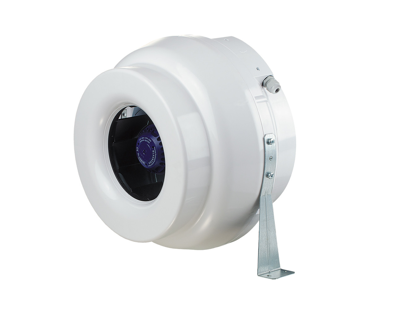 Канальный вентилятор ВК 150