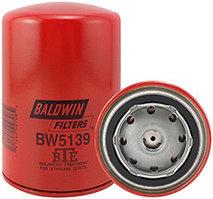 BW5139 Фильтр антикоррозийный