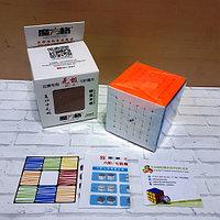 Скоростной кубик Рубика MoFangGe WuJi 7x7