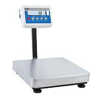 Платформенные весы серии WPT 30/C2