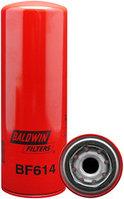 BF614 Фильтр топливный BALDWIN