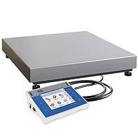 Профессиональные весы серии WPY 300/C2/K