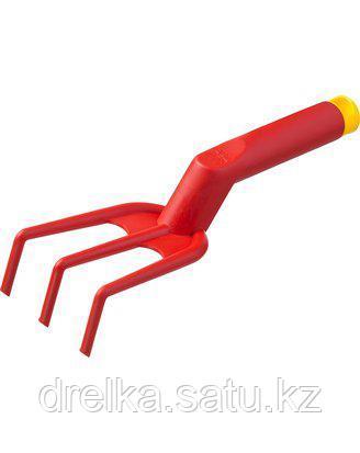 Рыхлитель GRINDA, нейлоновый