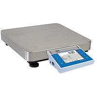 Промышленные платформенные весы WPY 6/F1/R