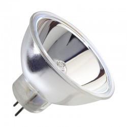 Лампа галогенная Osram XENOPHOT 64634
