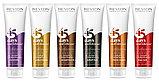 Шампунь-кондиционер 2 в 1 для темных оттенков RP RCC Shampoo&Conditioner Radiant Darks 275 мл., фото 2