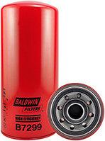 B7299 Фильтр масляный BALDWIN