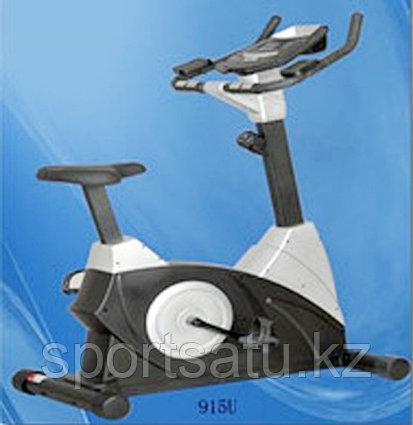 Велотренажер AMA-915U
