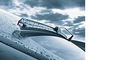 Щетки стеклоочистителей BOSCH AEROTWIN