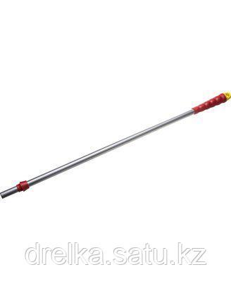 Ручка GRINDA удлиняющая, коннекторная система, 400мм, 8-421459-040